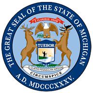 Michigan_State_Seal2